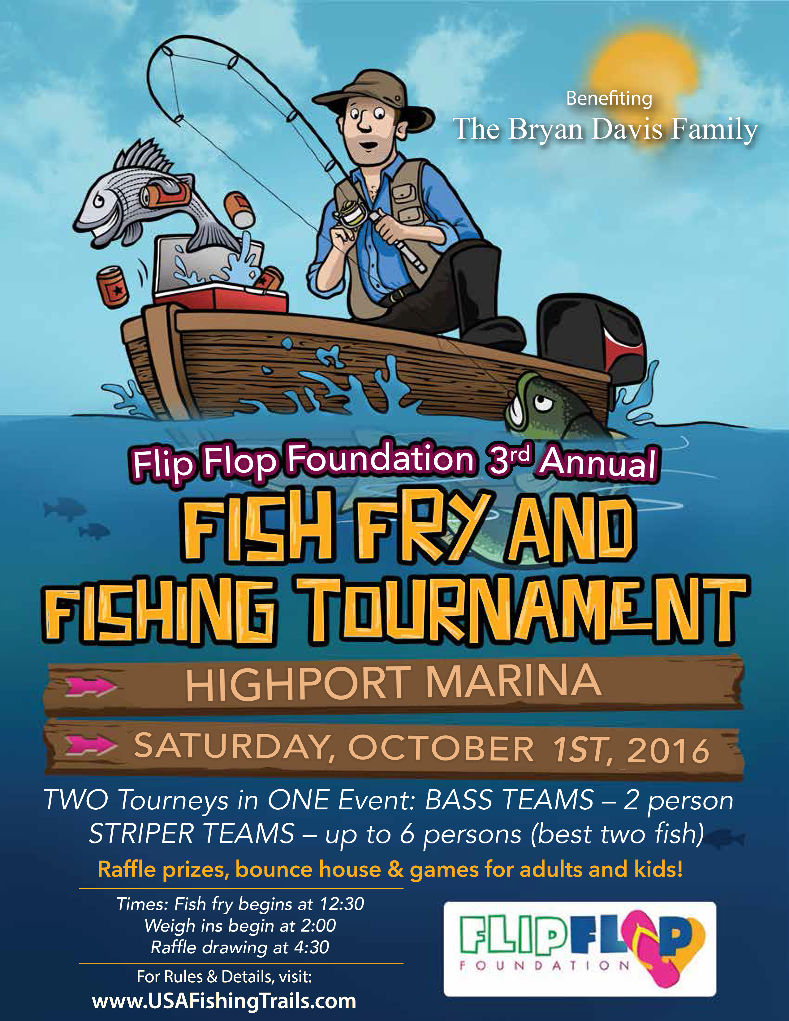 2016FishingTournament&FishFry_PROOF