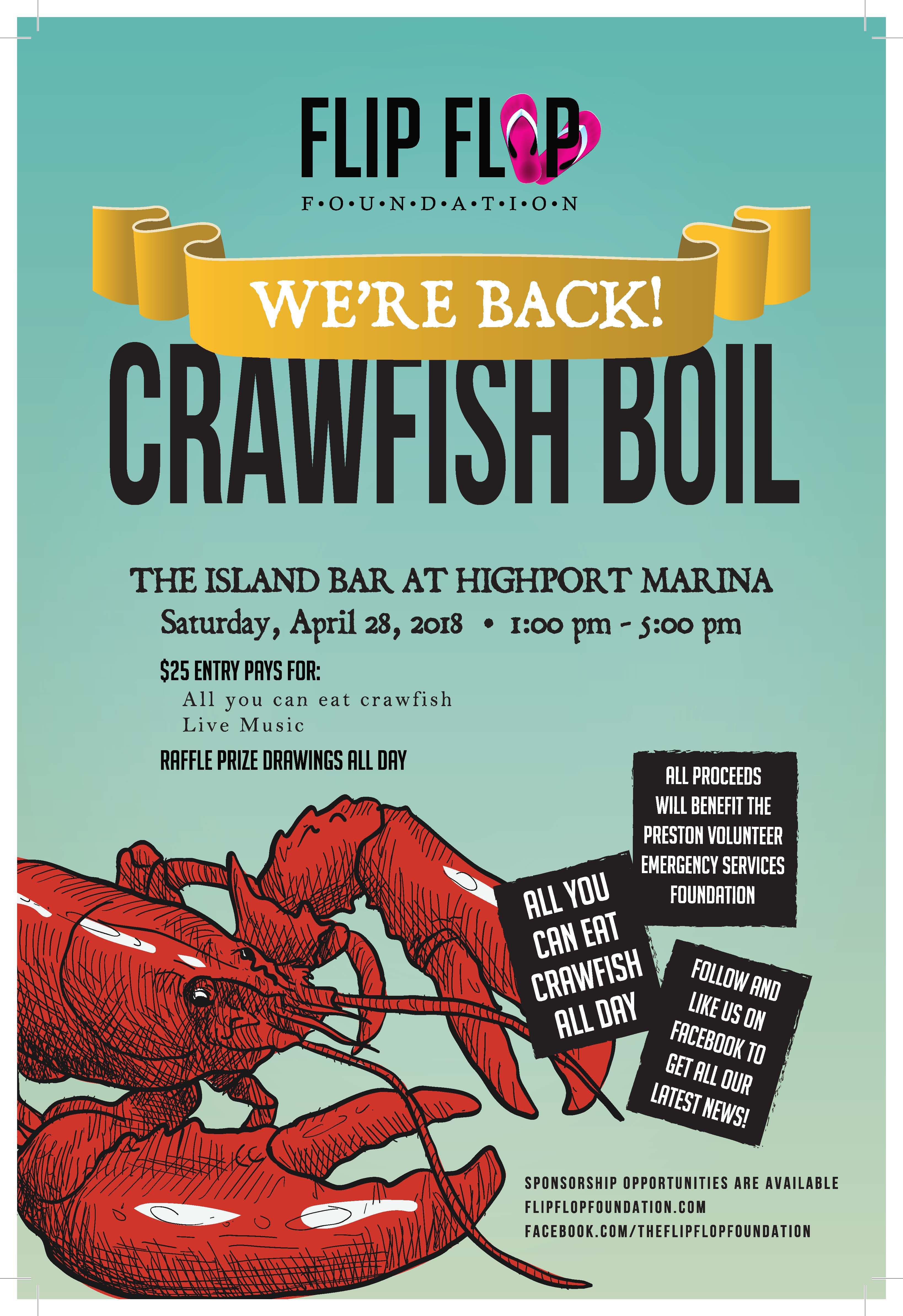 CRAWFISH BOIL_2018_FINAL_LG FOR PRINT10X15
